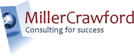 MillerCrawford Consulting for success